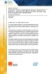Sécurité, Coûts, Conformité légale, Qualité de service : les enjeux d'un accès WIFI en direction des visiteurs de l'entreprise