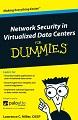 Sécurité réseau dans des data centers virtualisés