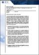 Services HP Mission Critical: Analyse de retour sur investissement.