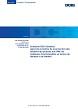 Solutions RDX d'Imation: approche évolutive de la protection des données qui propose aux PME les meilleures fonctionnalités en termes de disques et de bandes