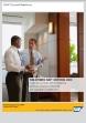 Solutions SAP® Crystal 2011. Une solution de Business Intelligence d'entrée de gamme complète