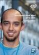 Une réponse intelligente aux enjeux d'infrastructure : Processeur Intel Xeon Série 5500