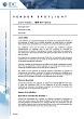Rapport IDC sur IBM XIV gen 3