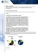 Virtualisation et Cloud: vers l'industrialisation des services IT
