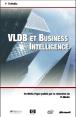 VLDB et Business Intelligence : Comment réussir son projet ?
