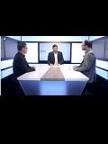 Webcast : Les packs serveurs IBM Microsoft à destination des PME