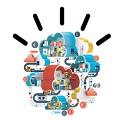 Infographie : Le Cloud, véritable accélérateur de business