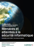 Menaces et atteintes à la sécurité informatique