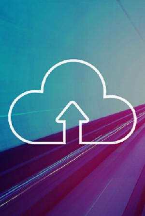 Accédez à la productivité des outils mobiles grâce au Cloud