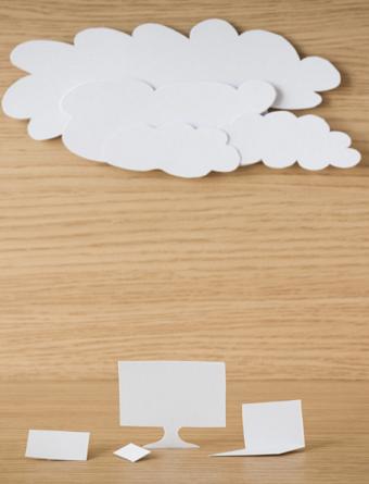 Les 25 atouts d'Office 365 pour les TPE-PME