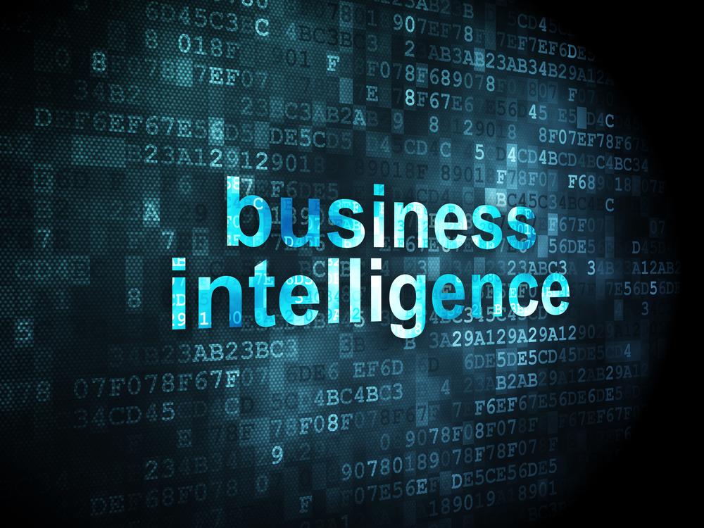 Pourquoi choisir les plates-formes Hewlett Packard Enterprise pour la BI avec Microsoft® SQL Server 2014