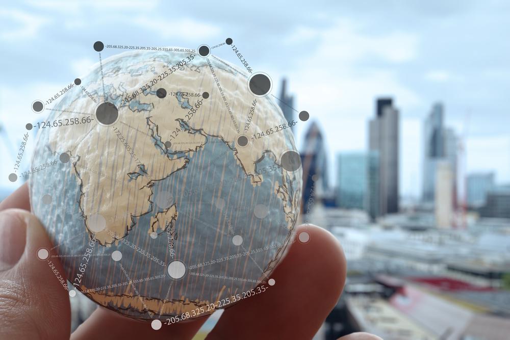 Comment aider les petites et moyennes entreprises à acquérir de nouveaux clients et à fidéliser leur clientèle existante dans un monde numérique en pleine évolution