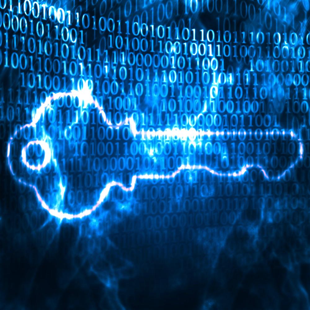 Les meilleures pratiques pour la protection des données et la continuité de l'entreprise dans un monde mobile