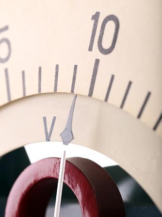 Découvrez les 7 habitudes des CFO performants