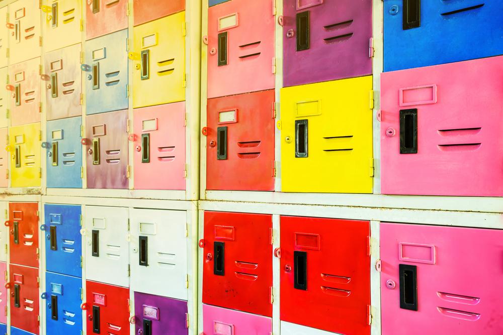 Regrouper les serveurs et le stockage sur des sites distants grâce au stockage défini par logiciel HPE
