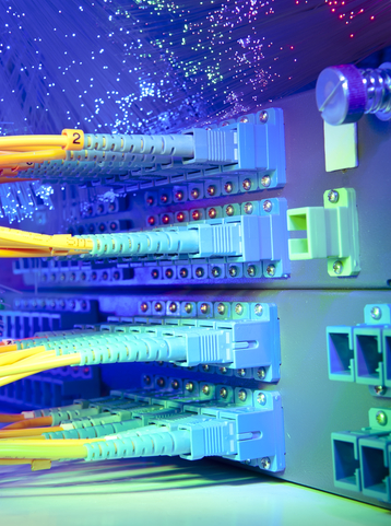 3 lignes directrices clefs pour améliorer l'efficacité énergétique du Datacenter