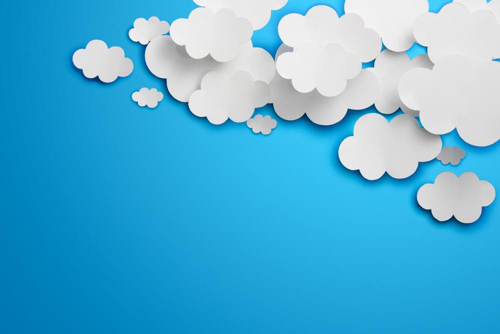 Guide pratique : Bien sécuriser son cloud