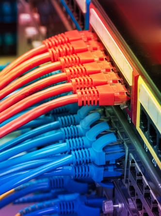 Modernisation de l'IT : équilibrer les investissements réalisés entre la 2ème et la 3ème plateforme