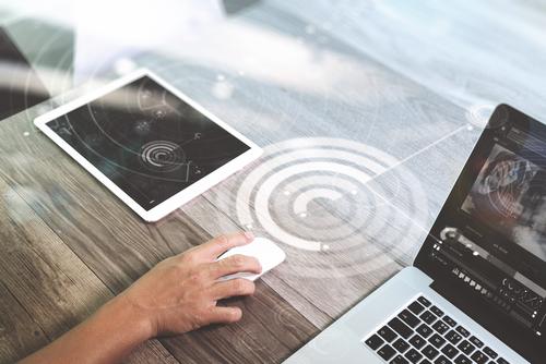 Guide Pratique : Comment profiter de l'accélération matérielle de la virtualisation