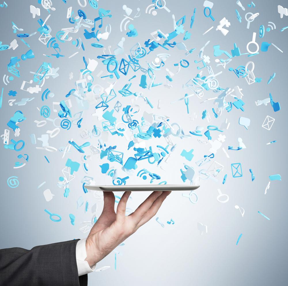 Les meilleures pratiques pour sélectionner une solution d'analyse des applications Web (WAS)