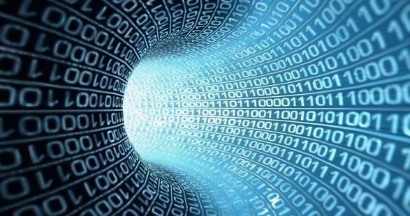 Guide Pratique : Les solutions pour mieux protéger ses actifs numériques