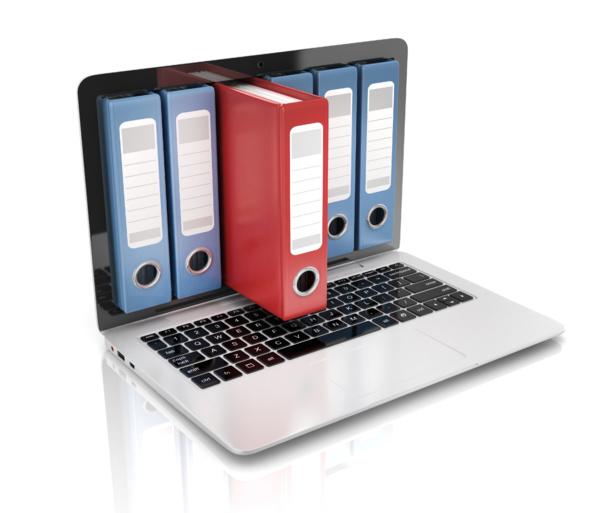 Guide Pratique : La dématérialisation du processus achats-fournisseurs