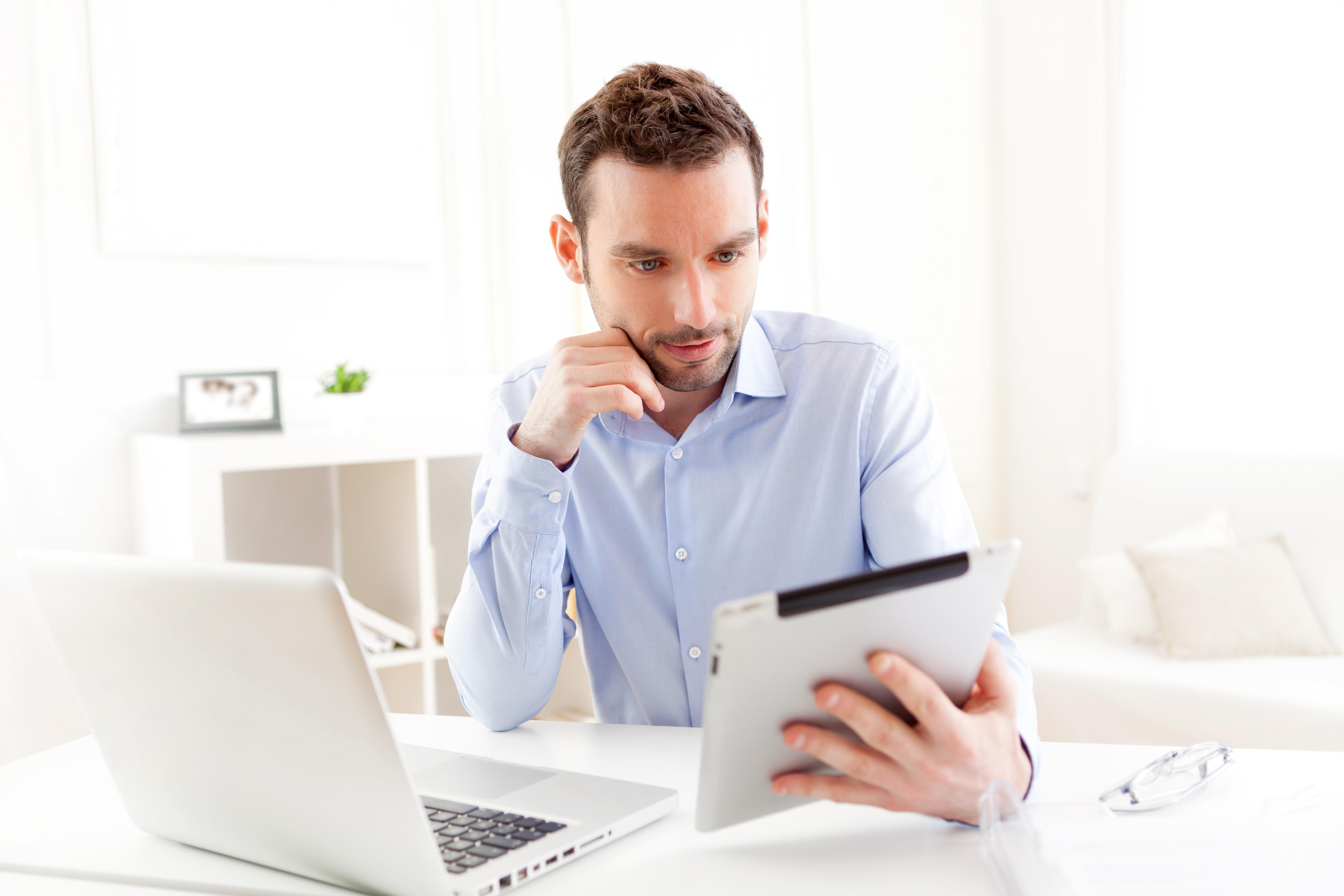 Projet ERP ? Télécharger le cahier des charges type à personnaliser