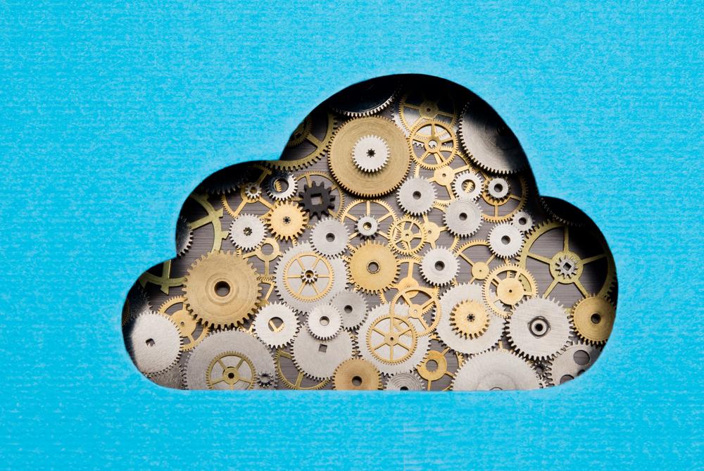 Guide pratique : Les éléments clés d'un projet de Big Data réussi