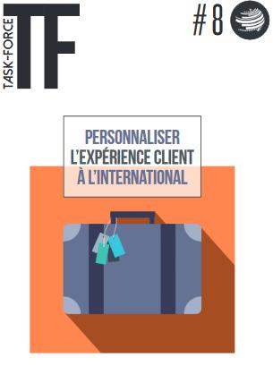 Personnaliser l'expérience client à l'international