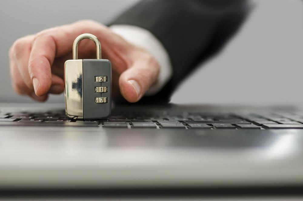 Services d'assistance HPE Just Right IT  Améliorer la sécurité. Augmenter les profits