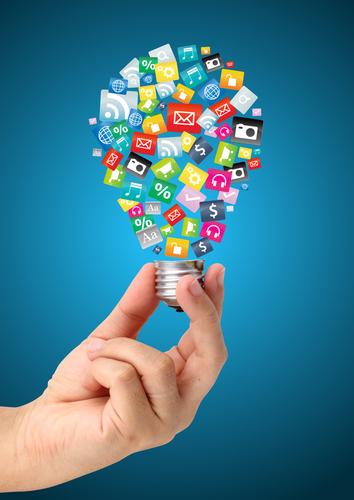 Protéger votre entreprise à l'heure de la  transformation  numérique