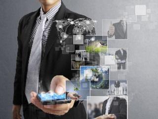 Le rôle de protection des données dans la migration vers le cloud et la modernisation informatique