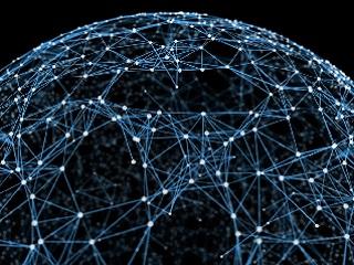 Maîtrisez et faîtes évoluer en temps réel votre connectivité réseau