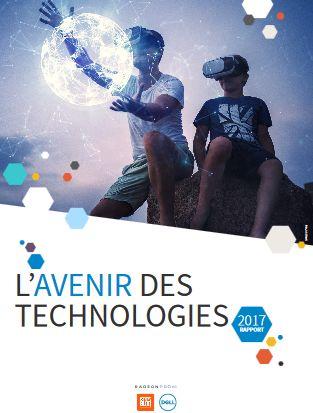L'avenir des technologies