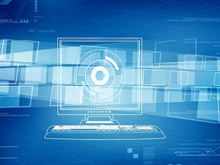 Protégez votre entreprise contre les cybermenaces avancées