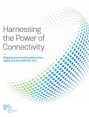 Exploiter le pouvoir de la connectivité
