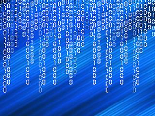 Guide pratique : Big Data dans les PME : explorez le pouvoir des données