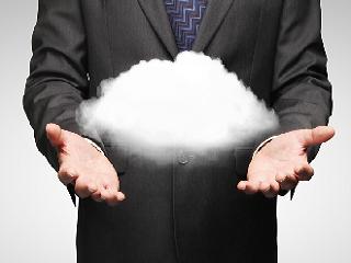 Guide pratique : La GED dans le Cloud, mode d'emploi