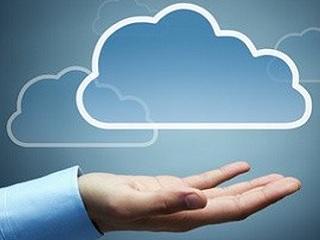 Etude : Cloud Hybride : le nouveau standard des entreprises