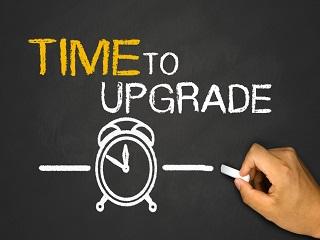 Moderniser son infrastructure serveur au meilleur coût
