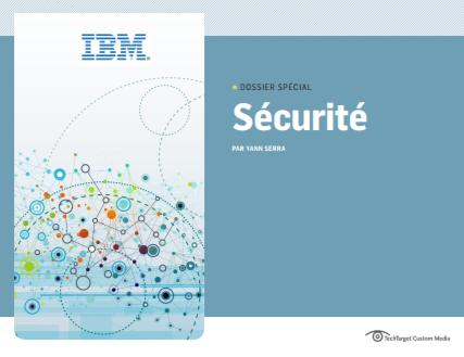 Dispersion, chiffrement et authentification contre les vols de données