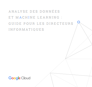 Analyse des données et Machine Learning : Guide pour les Directeurs Informatiques