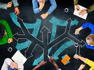 SDN : levier de transformation digitale en entreprise