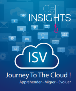 Journey To The Cloud ! Appréhender – Migrer – Evoluer