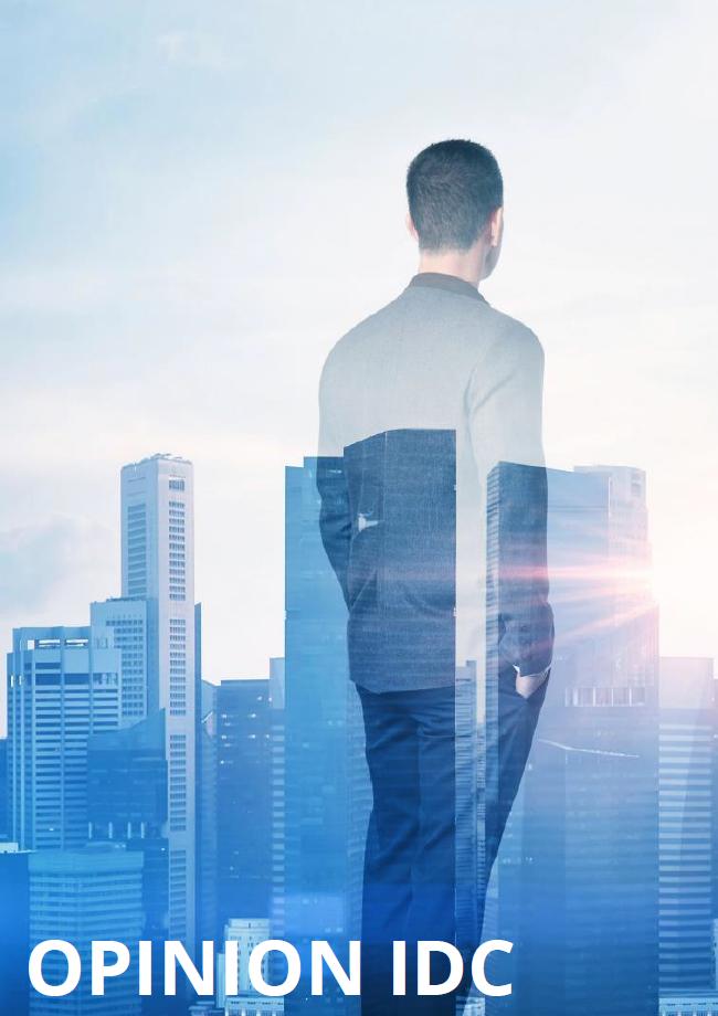 RGPD : Quelle perception et quels enjeux pour les entreprises françaises ?