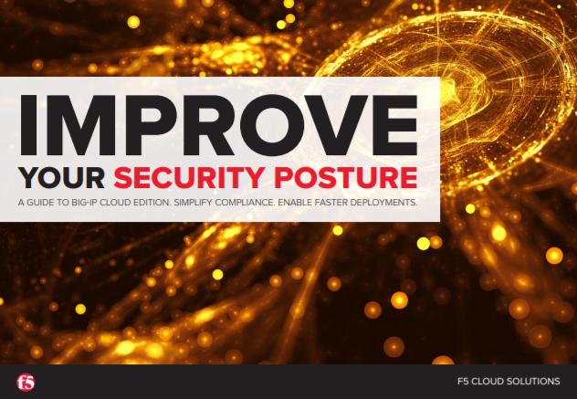 Comment améliorer votre sécurité ?