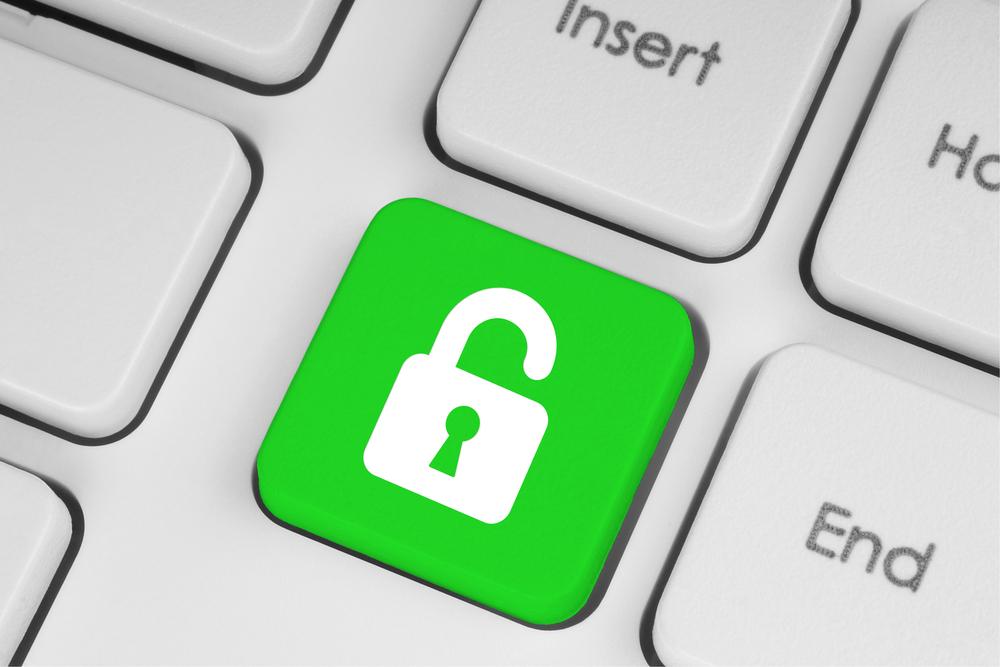 Qu'est-ce qu'un malware « macro-less » et pourquoi cela vous dit-il quelque chose ?