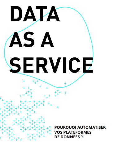 Pourquoi automatiser vos plateformes de données ?