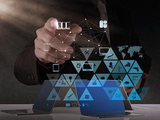 Une étude démontre qu'il existe un lien persistant entre la transformation de l'IT et l'agilité, l'innovation et les principaux atouts de l'entreprise