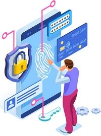 Collecte et partage des données personnelles : comment rassurer les consommateurs ?